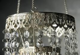chandelier candle holder chandelier wall sconce candle holder