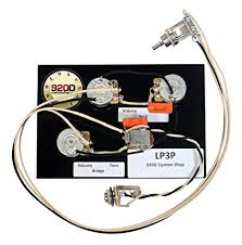 gibson wiring harness wiring diagram show amazon com gibson les paul black beauty 3 pickup wiring harness gibson firebird wiring harness amazon