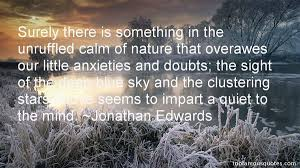 Jonathan Edwards Quotes Adorable Jonathan Edwards Quotes Top Famous Quotes And Sayings From