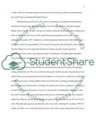 theme essay example scientific essay example resume cv cover letter bpjaga pl to kill a mockingbird themes essay to