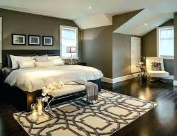 colors to paint bedroom furniture. Neutral Bedroom Paint Colors Outstanding Furniture Best . To