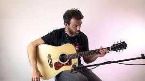 תוצאת תמונה עבור guitars