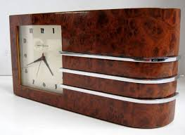 art deco furniture. art deco furniture with a marvelous view of beautiful interior design to add beauty your home 3 d