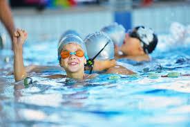 Αποτέλεσμα εικόνας για υλοποίηση του αντικειμένου της κολύμβησης