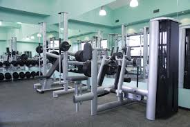 1,900 Gym equipments Stock Photos   Free & Royalty-free Gym equipments  Images   Depositphotos