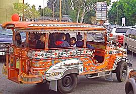 clic hidden hifi jeepney tour
