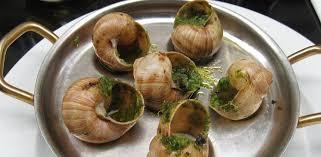 """Résultat de recherche d'images pour """"photos escargots dispersés"""""""
