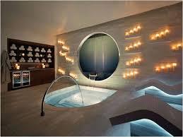 unique furniture ideas. Unique Interior Home Decorating Ideas Living Room Furniture