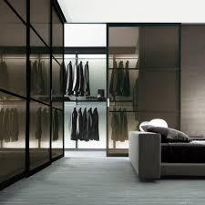 Bedroom Walk In Closet Designs Cool Decorating Ideas