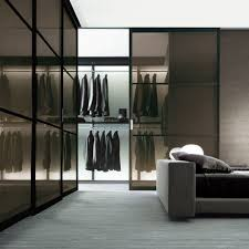closet ideas walk in closet ideas 10 walk in closet ideas for your master bedroom 3084