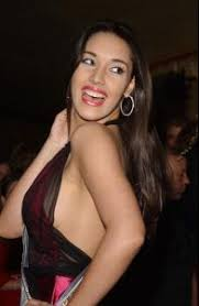 Image result for AMELIA VEGA
