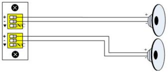 car wiring diagrams peugeot images polk audio wiring diagram image wiring diagram engine