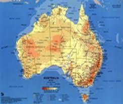 География Австралийский союз Животный и растительный мир  География Австралийский союз Животный и растительный мир Реферат