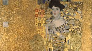 Gustav Klimt and Egon Schiele' and 'Obsession' Reviews: More Than  Apocalyptic Visions - WSJ