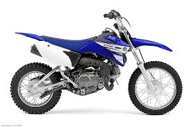 yamaha 80 dirt bike. yamaha 80 dirt bike