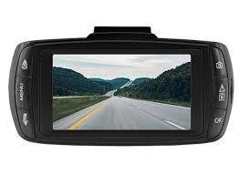 Купить <b>Видеорегистратор Neoline Wide</b> S55 в официальном ...