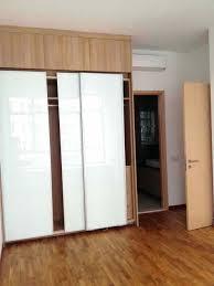 ... Room Divider Doors Built In Wardrobes Sliding Australia: Full Size