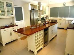 exciting stand alone kitchen pantry stand alone corner kitchen pantry stand alone kitchen pantry plans