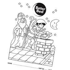 Sinterklaascadeaus Cadeautips Voor Sinterklaas Beter Bed