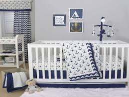 mini cribs bedding sets best of which clair lune silver lining cot bedding set grey argos