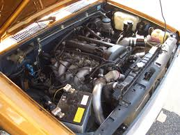 sr20 engine swap into a 90 s era hardbody d21 nissan forum i had an automatic ka24de now it s a 5 speed s13 sr20det i did the swap back in 2001 if you have any questions let me know it s been a long time since