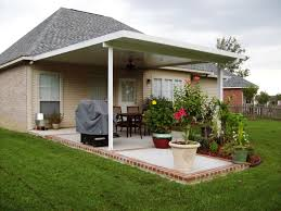 stunning covered patio ideas 8 designs south africa home citizen