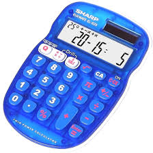 with all these new functions teaching kids to think about why things happen in maths will become much easier especially with the brand new emulator