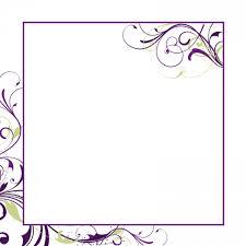 plain wedding invitation templates wedding invitation sample n wedding invitations designs templates pano zona