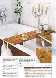 bathtub caddy plans bathtub caddy plans