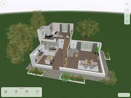 Planner 5d Home Interior Design Planner 5d Review For Teachers Common Sense Education