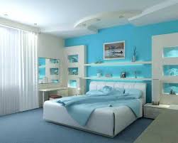 Ocean Themed Bedroom Ocean Themed Bedroom Beach Themed Bedrooms For  Teenagers Ocean Themed Bedroom Wallpaper Beach . Ocean Themed Bedroom ...