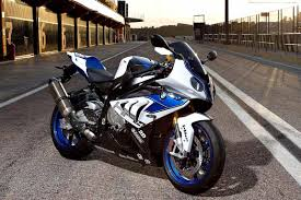 2018 bmw hp4 price.  bmw an error occurred on 2018 bmw hp4 price