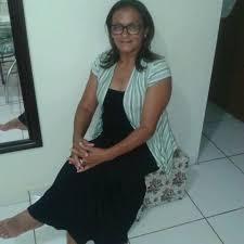 Lelia Silva De Souza - Home | Facebook