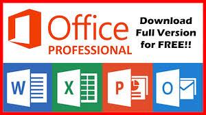 Microsoft Office Word Install Microsoft Office Windows Office