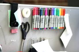 ideas to decorate office desk. Various Use Everyday Items As Decoration Minimalist Office Ideas To Decorate Desk For Birthday E