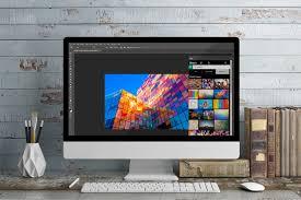 Web Design Sri Lanka Price Web Design Costs In Sri Lanka Lanka Websites