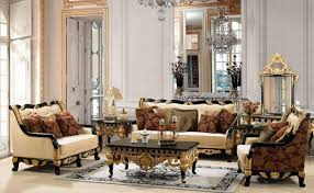 Full Size of Living Room:beautiful Living Room Sets For Sale Ideas Stunning  Contemporary Queen ...