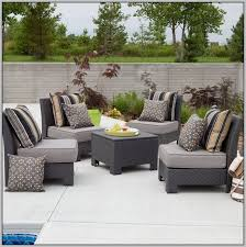 nice ideas for lazy boy patio furniture design la z boy patio furniture home outdoor