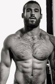 1253 best male bodies images on Pinterest