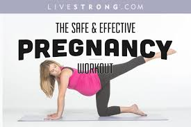 effects of teenage pregnancy com 12 safe exercises to stay fit during pregnancy