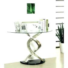 round entry hall table terrific round entry table round entry hall table glass top entry table