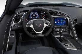 2015 chevrolet corvette z06 interior. Plain Corvette Price And Release Data Inside 2015 Chevrolet Corvette Z06 Interior L