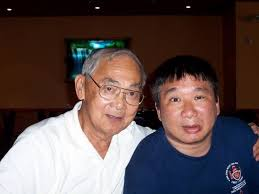 Ted Fong Obituary - Universal City, TX