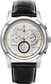 <b>Мужские</b> швейцарские наручные <b>часы L</b> Duchen (Эль Дюшен ...