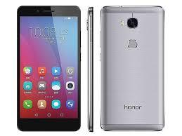 huawei phone p5. honor 5x; 5x huawei phone p5