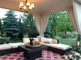 outdoor rugs 10x10 patio carpet outdoor patio mat round indoor outdoor rugs outdoor rug patio