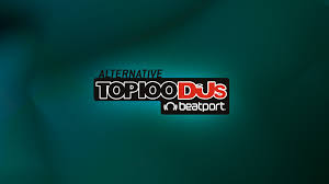 Music Uk Charts Top 100 Alternative Top 100 Djs 2019 Powered By Beatport Djmag Com
