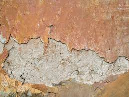 difference between drywall and plaster