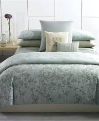 calvin klein bedding clearance comforters bedding sets queen down alternative comforter reviews pacific clearance almost review