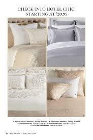 starting at 39 95 a b e c d a benito velvet bedding 69 95 199 95 b